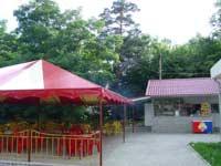 ПИРАМИДА Кафе, пивной бар.