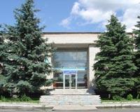 Святогорский городской совет