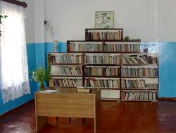 Святогорск. Детский Оздоровительный Центр Лесная сказка в Святогорске